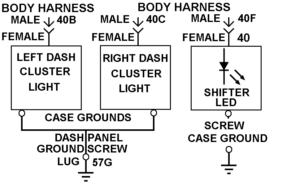 Knowledge Base - Electrical on m813 wiring diagram, am general wiring diagram, 4x4 wiring diagram, m35a2 wiring diagram, m715 wiring diagram, m916 wiring diagram, truck wiring diagram, m997 wiring diagram, m151 wiring diagram, m1165a1 wiring diagram, humvee wiring diagram, h1 wiring diagram, hummer wiring diagram, m939 wiring diagram, m1008 wiring diagram, hmmwv wiring diagram,