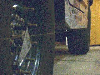 Black Hummer H1 Wagon 6.5 TD de schwarzy feat johnny  - Page 2 Saset1a
