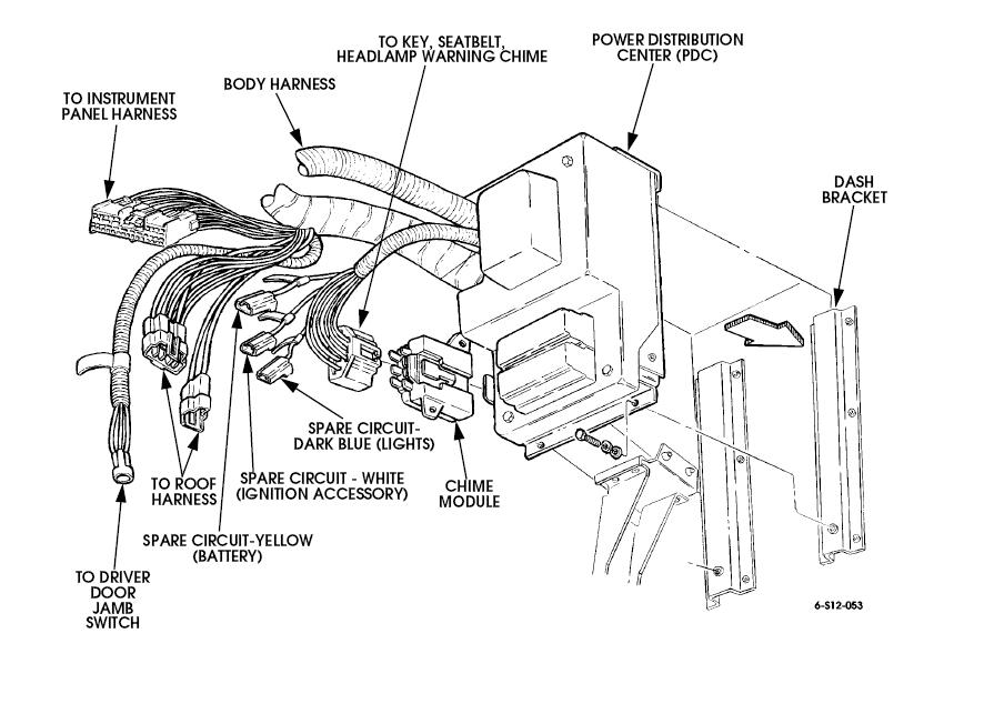 service manual  diagrams to remove 2005 hummer h2 driver door panel
